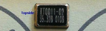 XT0011-02